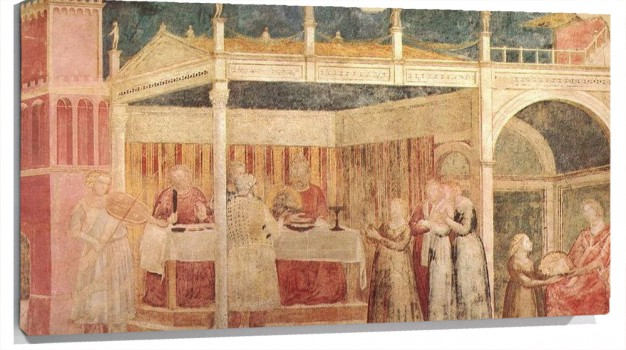 Giotto_-_Life_of_St_John_the_Baptist_-_[03]_-_Feast_of_Herod.jpg